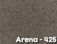 Arena-425