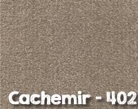 Cachemir-402qq