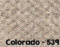 Colorado-539