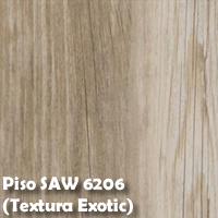 SAW_6206_Textura_Exotic