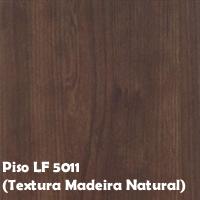 Textura_Madeira_Natural