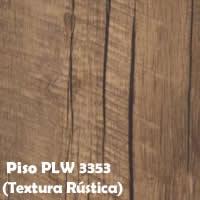 Textura_RusticaPLW_3353