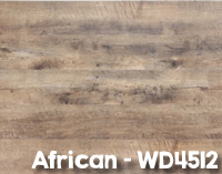 African_WD4512