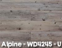 Alpine_WD4245_U