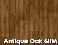 Antique_Oak_611M