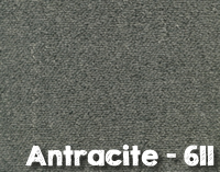 Antracite-611