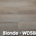 Blonde_WD5889