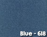Blue-618