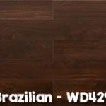 Brazilian_WD4295