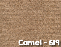 Camel-619