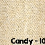 Candy-103