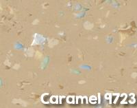 Caramel_9723