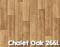 Chalet_Oak_266L