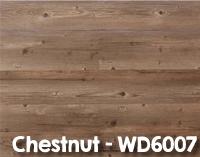 Chestnut_WD6007