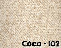 Coco-102