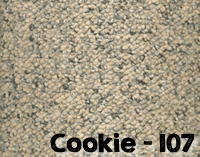 Cookie-107