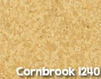 Cornbrook_1240