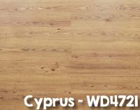 Cyprus_WD4721