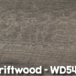 Driftwood_WD5471