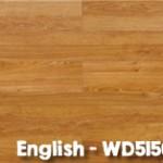 English_WD5150P