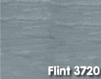 Flint_3720