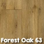 Forest_Oak_63M