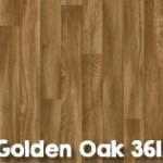 Golden_Oak_361M