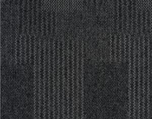 Gris - 053