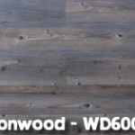 Ironwood_WD6002