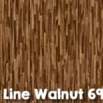 Line_Walnut_691E