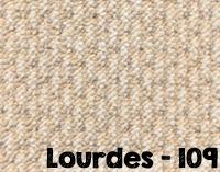 Lourdes-109