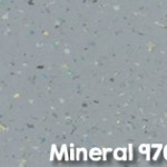 Mineral_9704