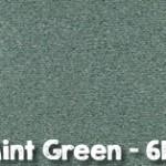 Mint Green-610