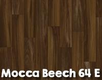 Mocca_Beech_64E