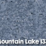 Mountain Lake 1330