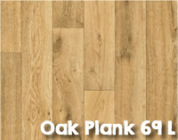 Oak_Plank_69L