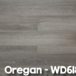 Oregan_WD6186