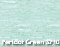 Peridot_Green_3790