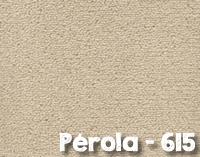 Perola-615