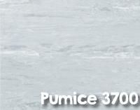 Pumice_3700
