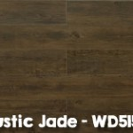 Rustic_Jade_WD5157