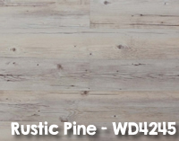 Rustic_Pine_WD4245_H