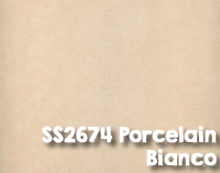 SS2674_Porcelain_Bianco