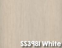 SS3981_White