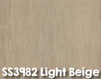 SS3982_Light_Beige