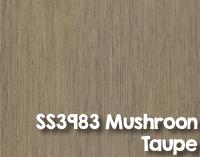 SS3983_Mushroon_Taupe