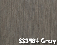 SS3984_Gray