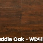Saddle_Oak_WD4152