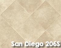 San_Diego_206S