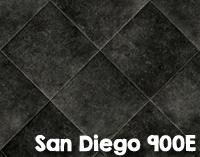 San_Diego_900E
